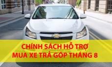 CHINH-SACH-HO-TRO-MUA-XE-TRA-GOP-CHEVROLET-QUANG-TRI