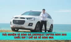 Danh-gia-Trai-nghiem-Chevrolet-Captiva-REVV-2016-chiec-SUV-7-cho-gia-re-dang-mua