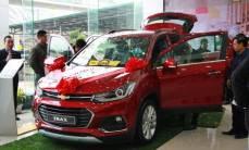 Chevrolet-Trax-ban-duoc-77-xe-trong-thang-dau-tien-ra-mat