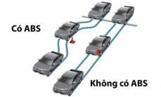 CONG-NGHE-AN-TOAN-CO-THE-VO-DUNG-VI-TAI-XE-VIET-KHONG-HIEU-RO