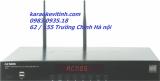 DAU-KARAOKE-KTV-ACNOS-SK9018KTV-W