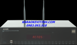 ĐẦU KARAOKE KTV ACNOS SK9038W