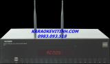 DAU-KARAOKE-KTV-ACNOS-SK9038W
