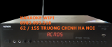 Dau-KTV-Karaoke-Wi-Fi-ACNOS-SK8830KTV-W