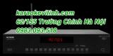 Dau-KTV-Karaoke-Wi-Fi-ACNOS-SK8810KTV-W