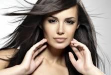 Dầu Gội Thảo dược OLIVE ACID  Bảo vệ và Cải thiện da đầu và tóc bị hư hại
