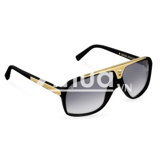 Kính Mắt Thời Trang Cao Cấp Louis Vuitton - Z016279