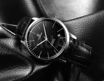 Đồng hồ nam máy cơ V633251-01 thời trang cao cấp