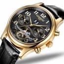 Đồng hồ đeo tay nam ...