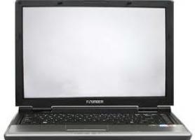 Cách khắc phục laptop ...
