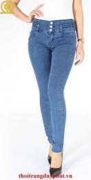 Jeans-nu-3-cuc-xanh-sang