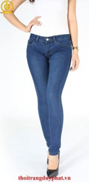 Jeans nữ MNG 219
