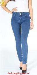 Jeans-nu-2-cuc-cap-cao
