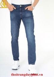 Quan-Jeans-CK94