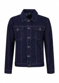 Áo Jeans Nam AJ2