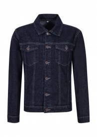 Áo Jeans Nam AJ1