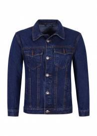 Áo Jeans Nam D.A Sáng