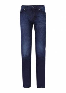 Quần Jeans Nam  MAD 5474 S