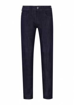 Quần Jeans Nam  ROCKSTAR 902