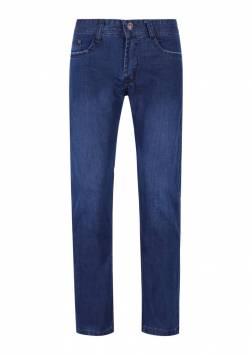 Quần Jeans Nam  JEANS 31