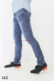 Quần Jeans Nam Duy Phát 144