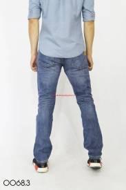 Quần Jeans Nam Duy Phát 00683