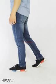 Quần Jeans Nam Duy Phát 49071