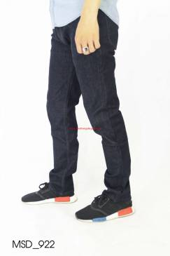Quần Jeans Nam Duy Phát MSD-922
