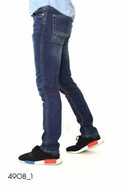 Quần Jeans Nam Duy Phát 49081