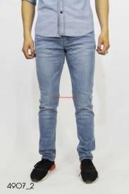 Quần Jeans Nam Duy Phát 49072