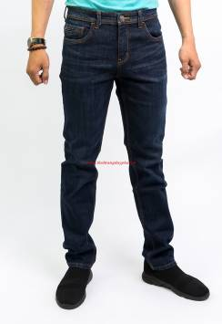 Quần Jeans Nam XK 7199