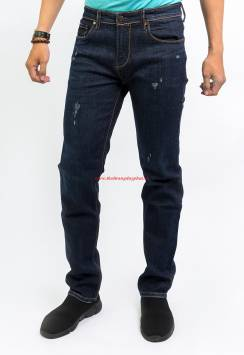 Quần Jeans Nam XK 7245