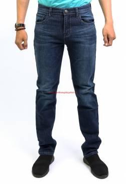 Quần Jeans Nam XK 7787