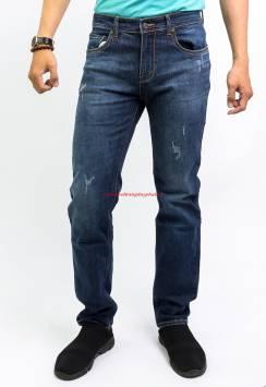 Quần Jeans Nam XK 7620
