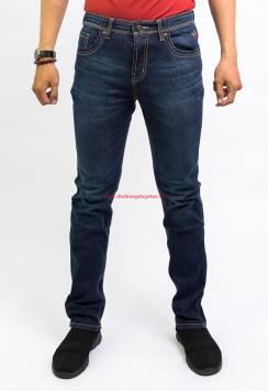 Quần Jeans Dài Nam XK 7598