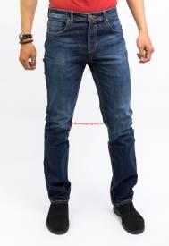 Quần Jeans Dài Nam XK 7617