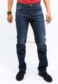 Quần Jeans Dài Nam XK 7785