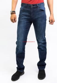 Quần Jeans Dài Nam XK 7799