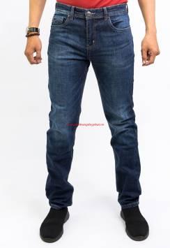 Quần Jeans Dài Nam XK 8027