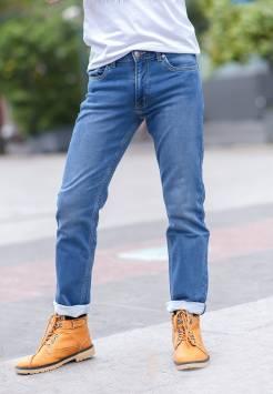 Quần jeans nam #198