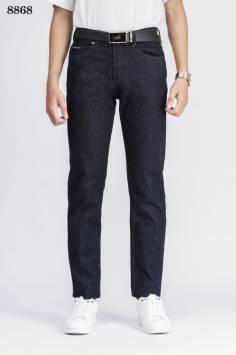 Quần jeans nam #8868