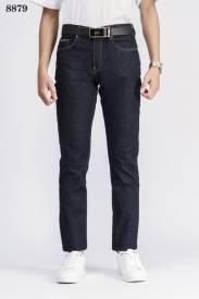 Quần jeans nam #8879