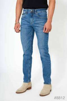 Quần jeans nam #8812