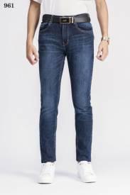 Quần jeans nam #962