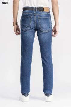 Quần jeans nam #961