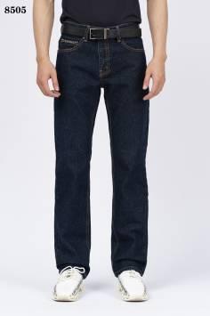 Quần Jeans Nam Dài RockStar 8505