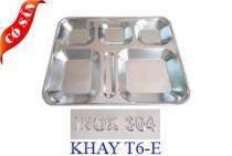 Khay-inox-6-ngan-E-Khay-com-phan-6-ngan