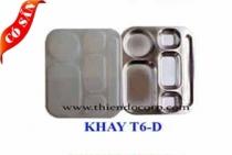 Khay-inox-6-ngan-DKhay-com-phan-6-ngan