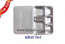 Khay-inox-6-ngan-C-Khay-com-phan-6-ngan