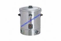 Bình nấu nước sôi công nghiệp